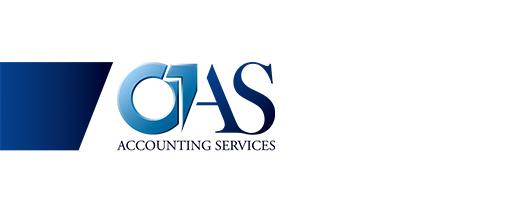 01Accounting Service - membre Albo association