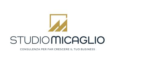 Studio Micaglio • Membre Albo Italie
